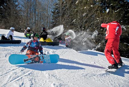 Boule-de-neige-(1)