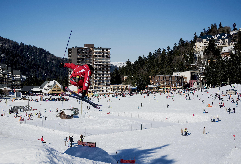 Pat-snowpark