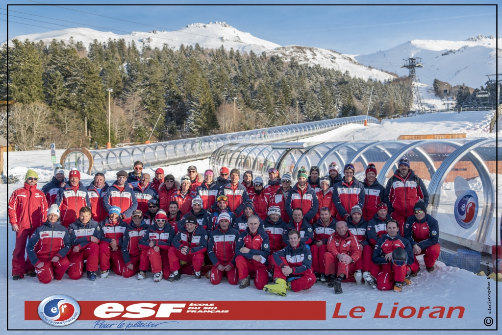 groupe-esf-2016