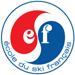 ESF Le Lioran