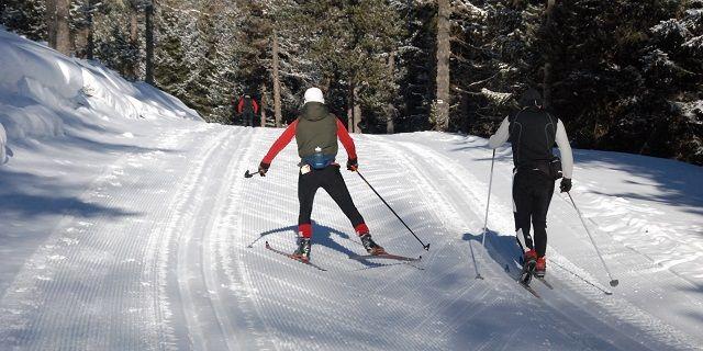 ski-de-fond-pyrenees