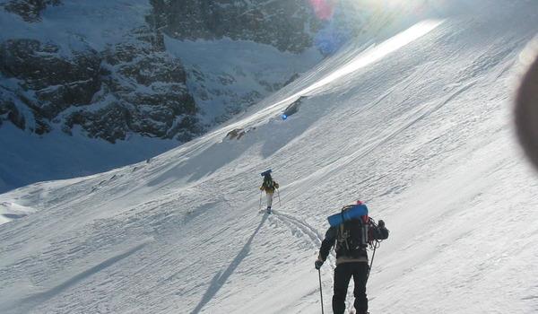 1447926450-raid-ski-ecrin-011