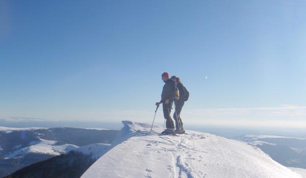 1447926454-ski-sommet