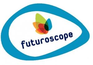 futuroscope_logo15crea_002